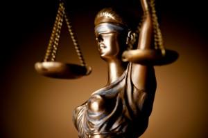Justiça Advogado em São Vicente / Santos