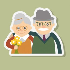 depositphotos_82670588-stock-illustration-vector-illustration-happy-grandparents-day